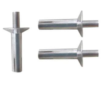 Rivet Pemacu Tukul Aluminium