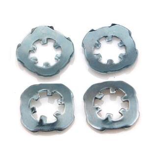 Mesin Cuci Kunci Gigi Dalaman M5 hingga M20